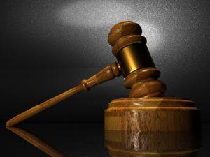 direito-de-propriedade-site-ronmidia-300x225 Direitos de Propriedade