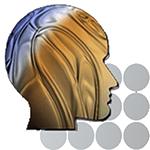 logo-ronvideo-transp Site Responsivo