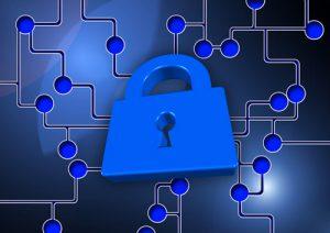 privacidade-site-ronmidia-300x212 Política de Privacidade