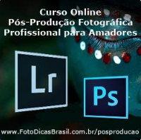 banner-curso-pos-producao-lr-Ps Curso Produção Fotográfica