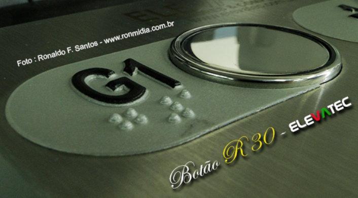 botao-r30-foto-ronmidai Serviços Ronmidia