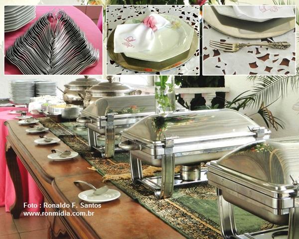 buffet_casamento Serviços Ronmidia