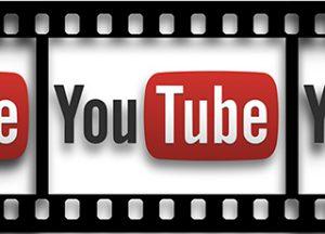 filme-youtube-ronmidia-300x216 Porque produzir vídeos é tão eficaz para seu negócio físico ou digital ?