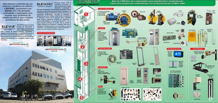 folder-3-laminas-reduzido-ronmidia Serviços Ronmidia