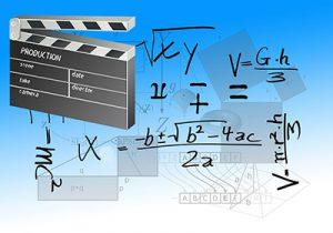 formula-bhaskara-ronmidia-300x210 Porque produzir vídeos é tão eficaz para seu negócio físico ou digital ?