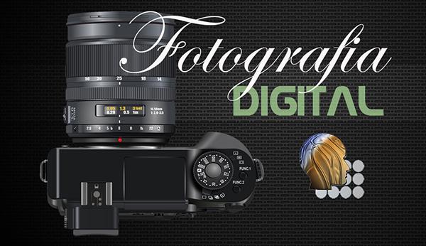 fotografia-digital-ronmidia Fotografia Digital
