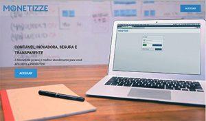 monetizze-ronmidia-300x176 Porque produzir vídeos é tão eficaz para seu negócio físico ou digital ?