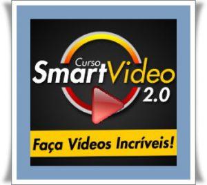 faça-videos-incriveis-300x268 Porque produzir vídeos é tão eficaz para seu negócio físico ou digital ?