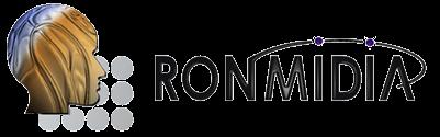 Ronmidia