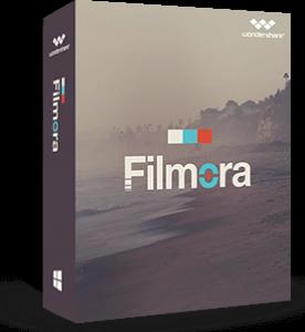 caixa-software-filmora-ronmidia-276x300 Como fazer um vídeo com fotos e música