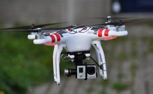 fotografia-com-drone-300x184 Fotografia aérea e filmagens com drone