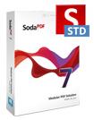 Soda-PDF-Standard-Box Combinar PDF