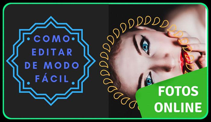Como-Editar-de-Modo-Fácil-Fotos-Online-v02 BeFunky - editor de imagens gratuito online