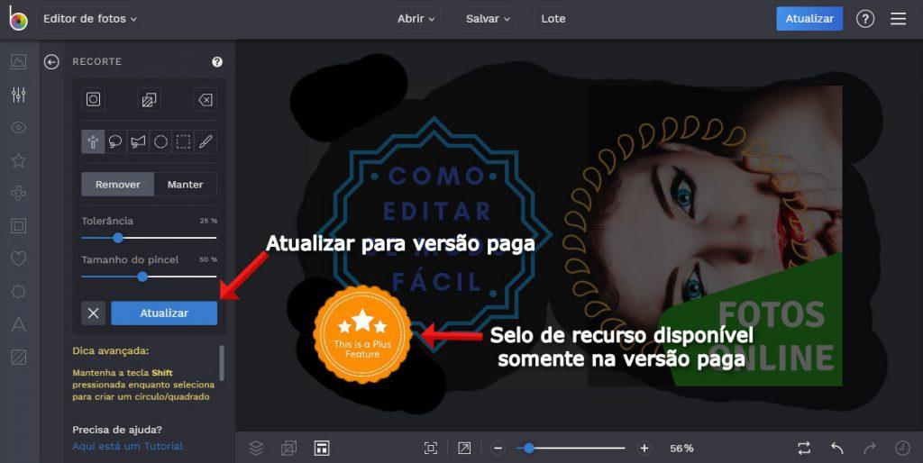 ferramenta-befunky-plus-03-ronmidia-1-1024x514 BeFunky - editor de imagens gratuito online