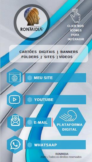 Cartão-de-Visitas-Digital-Ronmidia-2020 Serviços Ronmidia